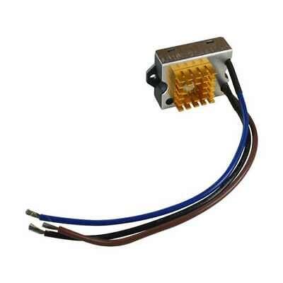 New 371454 LOCKING HANDLE C10RJ C3610DR Metabo Hitachi