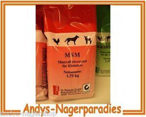 MSM-fuer-Kleintiere-Mineralstoffmischung-1-75kg