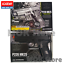 ACADEMY-P226-MK25-Airsoft-Pistol-BB-Toy-Gun-Replica-Full-Size-Non-Metal-Hand-Gun miniature 2