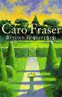 Beyond Forgiveness by Caro Fraser (Paperback, 1998)