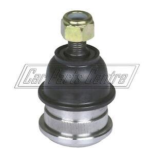 For hyundai ix20 jc front lower bottom suspension for Kit per il portico anteriore