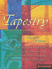 Tapestry: Poetry for Secondary Students: Poetry for Secondary Students by Michelle Williams (Paperback, 2003)