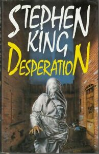 DESPERATION-di-Stephen-King-ed-Euroclub