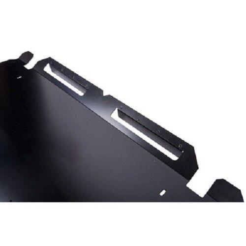 Tusk Force Aluminum Roof Top Black TEXTRON ARCTIC CAT WILDCAT XX 2018-2020