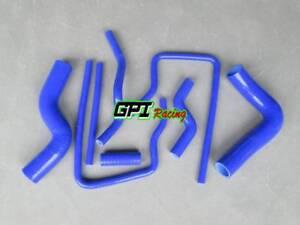 SILICONE-RADIATOR-HOSE-KIT-IMPREZA-WRX-STI-Ver3-6-GC8-GF8-1996-2000-99-98-blu