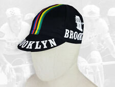 FREE SHIPPING Retro Vintage style Team Cycling Cotton Cap Eroica MARGNAT