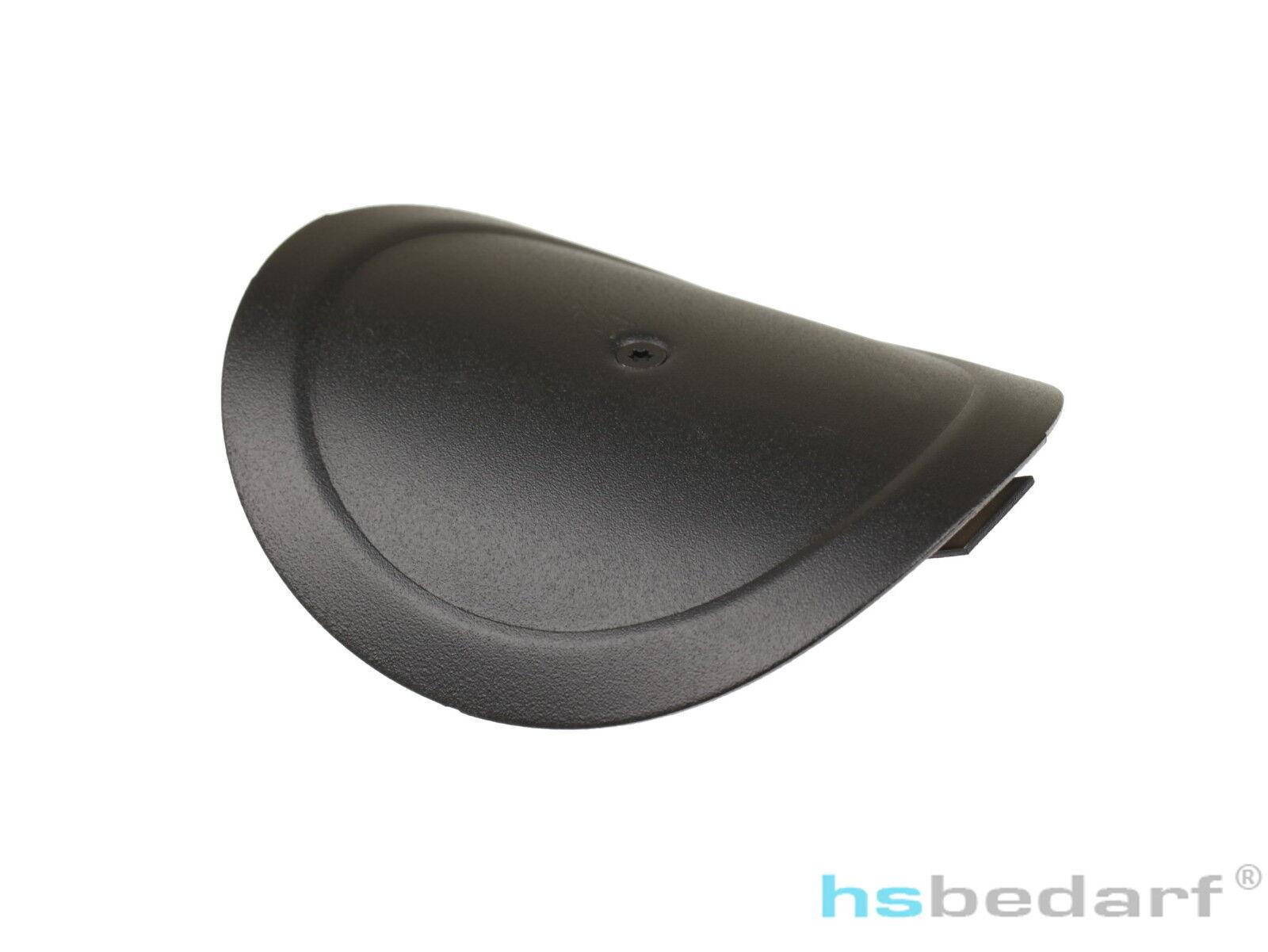 Rauchrohr Ofenrohr Kaminrohr Abgasrohr 2mm schwarz Stahlblech Combi-Plus SUR SUR SUR f0953e