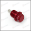UK Stock BMW X3 Series E83 Magnetic Sump Plug Washer Oil Drain Red
