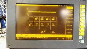 DISPLAY-PER-SEF-100-RICAMBI-SANDRETTO-SPARE-PARTS-DISPLAY-FOR-SEF-100-S8