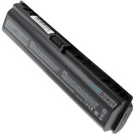 Batterie Pour Ordinateur Portable Hp Compaq Dv6137 Fr.
