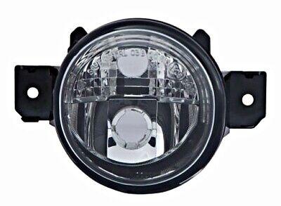 Fog Light Right Fits NISSAN Note Pulsar Hatchback 26150-1HA0A