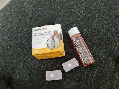 Schwangerschafts Paket