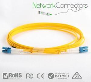 LC-LC-SM-Duplex-Fibre-Optic-Cable-30M