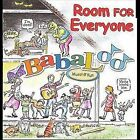 Room for Everyone by Babaloo (CD, Sep-2010, CD Baby (distributor))