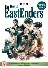 The Best of Eastenders [DVD]