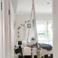 Macrame-Plant-Hanger-Shelf-Handmade-Macrame-Hanging-Shelf thumbnail 4