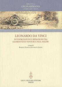 Leonardo-da-Vinci-Interpretazioni-e-rifrazioni-tra-Gianbattista-Venturi-e-Paul-V