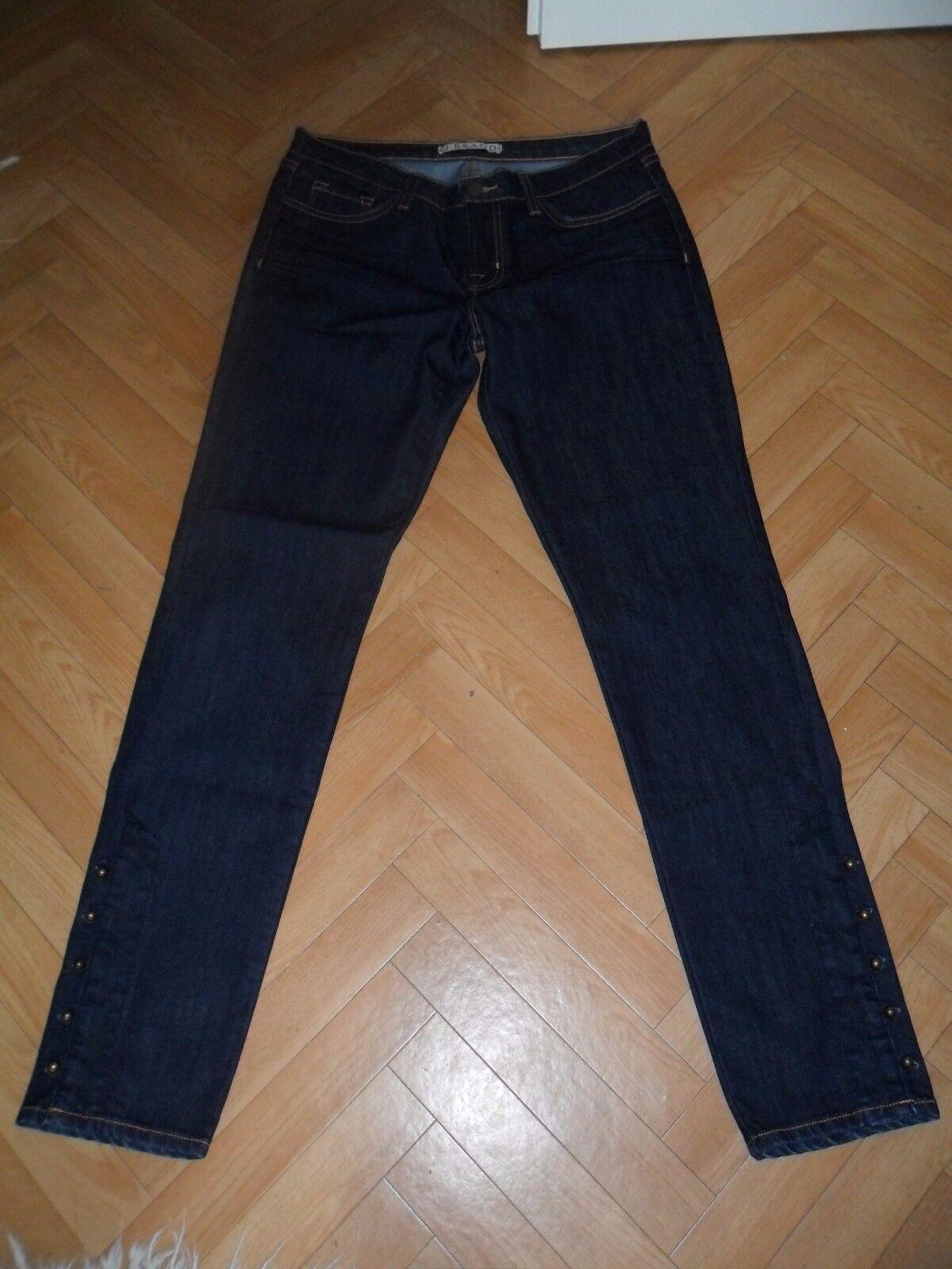 Designer Original Jeans von J Brand W30 Gr.30 USA Slim Fit NEU selten | Zürich Online Shop