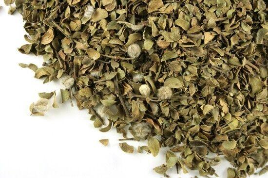 Chaparral leaf c/s1 oz ~ Healing