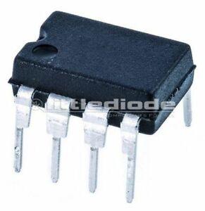 Texas-Instruments-LM2675N-5-0-NOPB-Step-Down-Switching-Regulator-1A-5-V-8-Pin-M