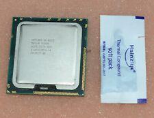 Certified Refurbished 2.66 GHz 8MB L3 Cache 95 Watts DDR3-1333-SL170ZG6 HP Intel Xeon Processor X5550
