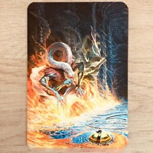 Warhammer-Quest-Silver-Tower-Exploration-Cards-x-39-Full-Deck-From-The-Core-Game