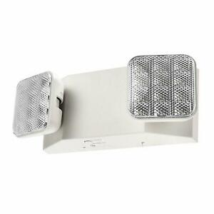 LED-Emergency-Exit-Light-Square-Head-UL-Fire-Safety-Code-Egress-ELW2