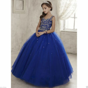 Mexican with Fast Shipping Prom Dresses
