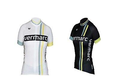 Knock Out clairance prix SCHILS VERMARC PRO Cyclisme Short-Royaume-Uni.