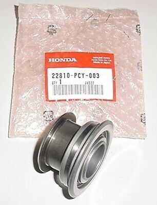 00-09 2.0L 2.2L CLUTCH RELEASE BEARING 22810-PCY-003 GENUINE OEM HONDA  S2000