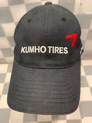 Trucker Hat Cap Foam Mesh I/'m A Big Rig Driven Driving Truck Driver
