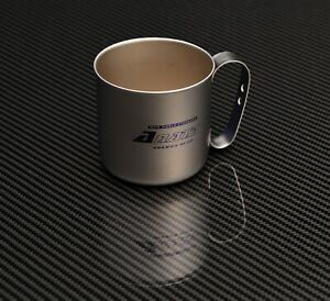 Titanium-Cup-or-Mug-with-Arata-logo-very-light