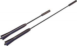 Multifit-aerial-antenna-short-COOL-Custom-Style-steel-amp-alloy-mast