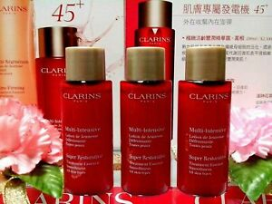 034-SALE-034-Clarins-Super-Restorative-Treatment-Lotion-Essence-10MLX3-034-POST-FREE-034