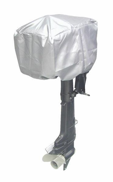 Lalizas Sea Cover top cowl cover for outboard motor - 7 sizes