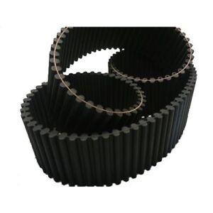 DODGE D600H100 Replacement Belt