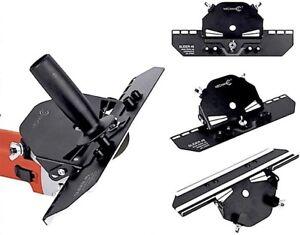Fliesenschneider-SLIDER-45-115mm-Effektivitaet-des-Schneidens-Fliesen-MECHANIC
