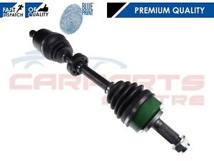 FOR-HONDA-ACCORD-2-2TD-CTDi-BRAND-NEW-LEFT-HAND-SIDE-FRONT-DRIVESHAFT-2003-2008