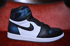 c2cf80a0308b item 5 WORN 1X Nike Air Jordan Retro 1 All-Star Mens Size 11.5 White Black  Green -WORN 1X Nike Air Jordan Retro 1 All-Star Mens Size 11.5 White Black  Green