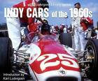 Indy Cars of the 1960s by Karl Ludvigsen (Paperback, 2001)