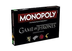 Game-Of-Thrones-Monopoly-Juego-de-MESA-OFICIAL-EDICIoN-DE-COLECCIONISTAS