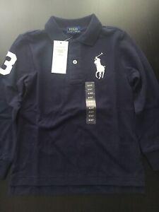 Ralph-Lauren-Boys-long-sleeve-t-shirt