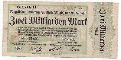 Prostituierte Saalfeld/Saale