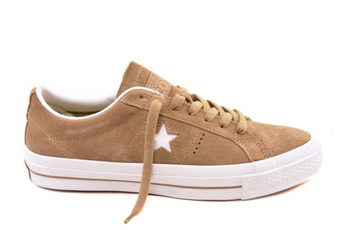 9 unisex bianco 72 Converse Bcf81 Sneakers Rrp £ Uk 153965c unisex pelle Sandy in scamosciata a4wwHvFn