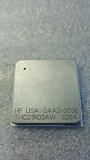 HP USA 9000 Superdome PA-RISC 500MHz CPU Processor - 3AA2-3006
