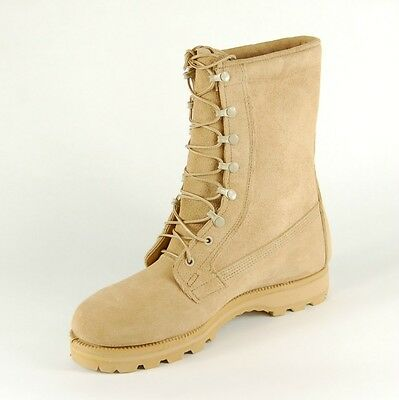 Wellco, Belleville (Intermediate, Cold and Wet Boots)
