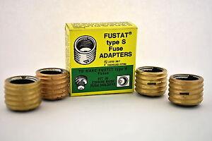s type fuse box adapter 2002 jaguar s type fuse box diagram