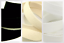 HBI//41-M Correa Cincha de algodón-por 10 Metro Rollo P