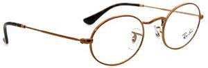 Ray-Ban-senora-caballero-gafas-version-rb3547v-2888-46mm-metal-plenamente-borde-p-350-13