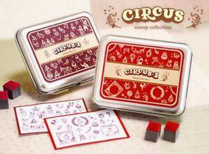 Motivstempel Stempel Schmetterling Stamping 32 x 32 mm Kartengestaltung  Basteln